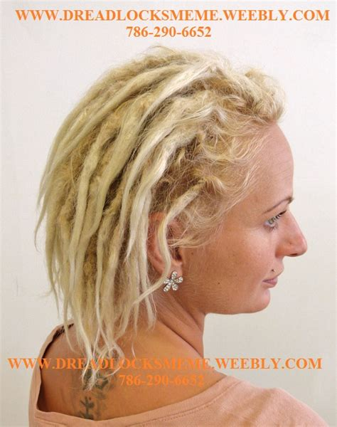 Dreadlocks Meme - 34 crochet interlocks dreadlocks meme