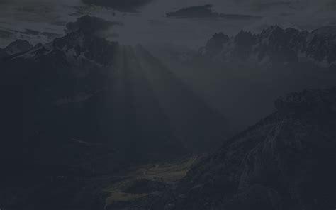 ggplot theme black background parallax background dark 08 scalia wp theme