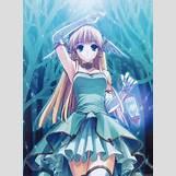 Dark Mystical Fairies | 250 x 341 jpeg 28kB