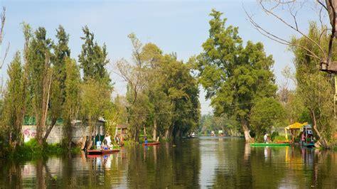 imagenes de paisajes de xochimilco fotos de xochimilco ver fotos e im 225 genes de xochimilco