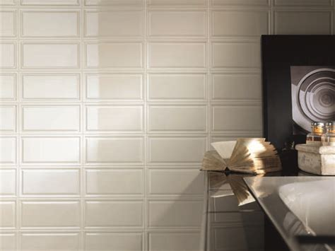 ceramiche grazia formae by grazia tile expert distributor of italian tiles