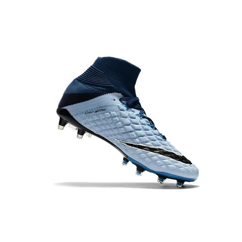 Nike Mercurial Vapor X 1754 by Nike Hypervenom Phantom Iii Dynamic Fit Fg Nuovi Scarpa