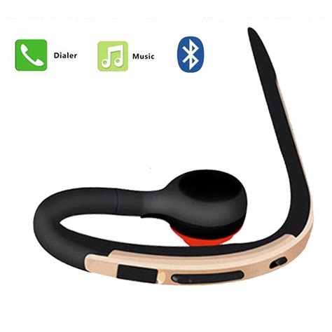 Bluetooth Headset Bluetooth Xiaomi Mi Lyej02l Berkualitas new arrival original bluetooth headphones headset bluetooth 4 1 for xiaomi mi bluetooth earphone