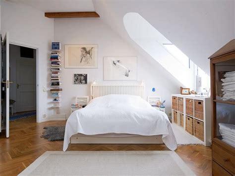 bedroom skylight 16 skylight bedroom designs decorating ideas design