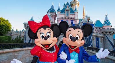 disney deal – up to 20% off! – dreams come true vacations