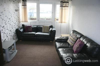 1 bedroom flats to rent in midlothian flats and houses to rent in midlothian lettingweb