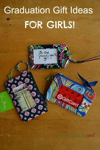 christmas gifts for 5th grade girls the world s catalog of ideas
