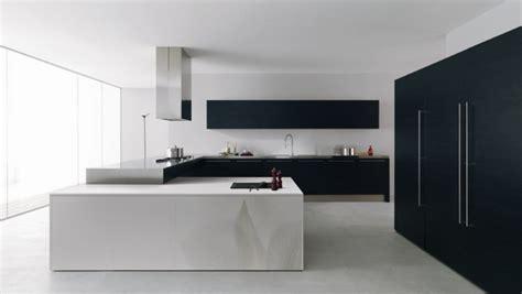 House Designs Kitchen Una Cucina A Regola D Arte Casa Amp Design