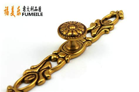 cabinet handles and knobs wholesale wholesale furniture handles cabinet knobs and handles