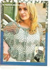 271740 Thalia Lace With Pashmina 17 best images about crochet 4 on free pattern