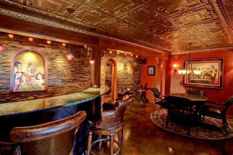the tasting room new orleans renovation winners from powder room to speakeasy seattlepi