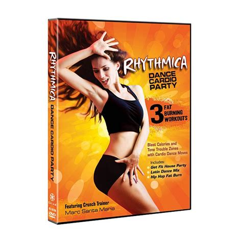 best 25 best fitness dvd ideas on best