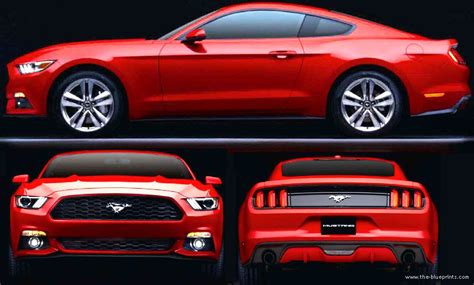 mustang 2015 images 16 vector mustang 2015 images 2015 ford mustang gt
