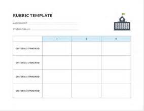 template for educational resources 18 free education templates teaching materials