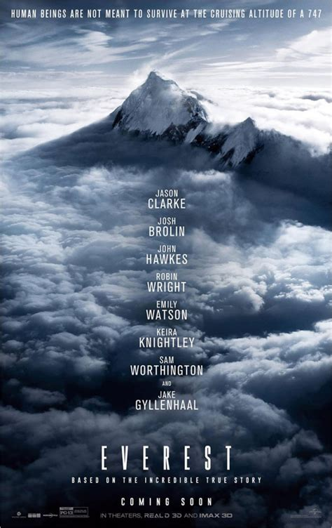 everest film release date in india movies in the month of september 2015 the royale