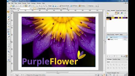 color palette creator drawplus x6 color palette creator