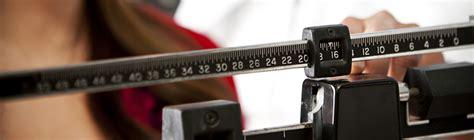 weight management evansville in weight loss program evansville in weight loss