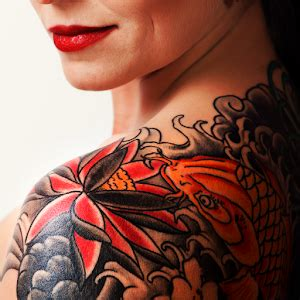tattoo mania hd apk download tattoo designs hd for pc