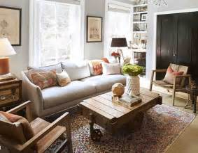 ideas for a small living room modern home interior design 50 best small living room