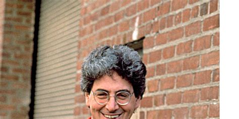 groundhog day director groundhog day director 28 images harold ramis stephen
