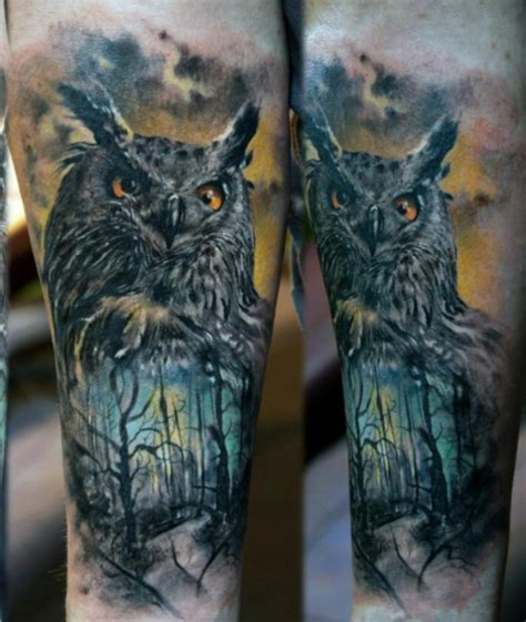 owl tattoo background owl tattoo background tattoo collection