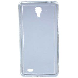 Casing Oppo 3 A11w Casing Cover Klik Beli oppo 3 oppo a11w transparent phone cover buy oppo 3 oppo a11w transparent phone cover
