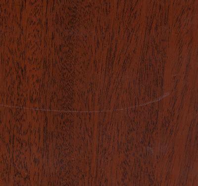 what color is mahogany mahogany color sle