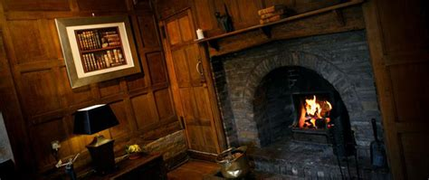 the legacy falcon hotel 4 legacy falcon hotel stratford upon avon 1 2 price with