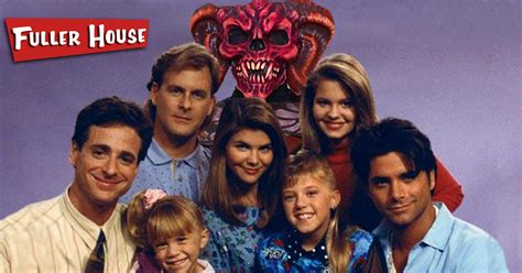 netflix full house 10 reasons satan is bringing fuller house to netflix