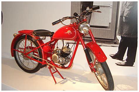 Ktm Motorrad Oldtimer by Ktm Oldtimer Mopeds Roller 03b 100009