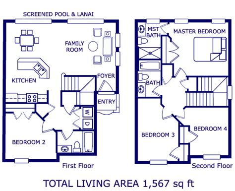 vacation home floor plans fresh 59 vacation home plans