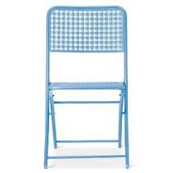 Room Essentials Bistro Chair Small Space Patio Furniture Target