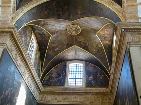 Cathedral Ceiling Painting by 75 Best Images About Details Matter Cathedral Ceilings