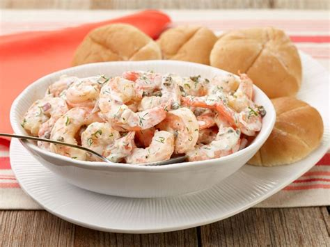ina garten shrimp recipes 247 best images about entertaining family and friends on