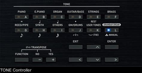 Keyboard Casio Ctk7200 Casio Ctk 7200 Stand Tas 1 kurnia musik semarang casio ctk 7200 high grade keyboards