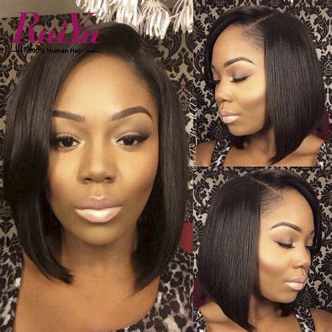 best of aliexpress best 5 aliexpress lob haircut lace wigs for