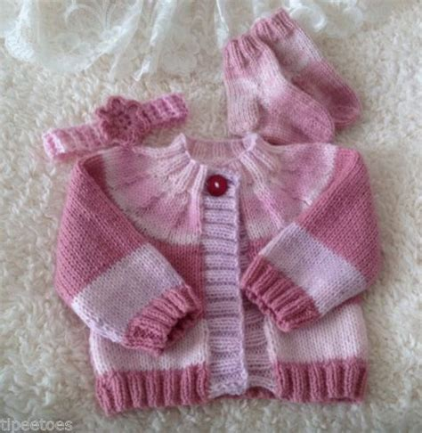 Bj 9728 Pink Knit Cardigan 48 best baby images on fashion boy for and kid