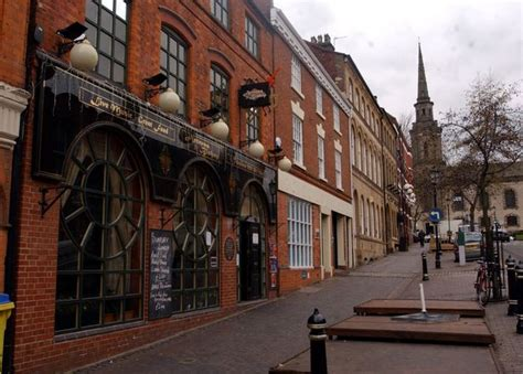 actress and bishop birmingham capacity best live music venues in birmingham birmingham live