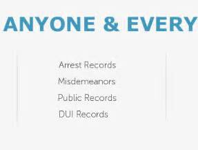 Cuyahoga County Divorce Records Cuyahoga County Oh Court Records