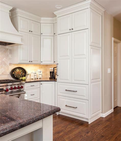 Wood Kitchen Hood Designs corner cabinet pantry wyandot