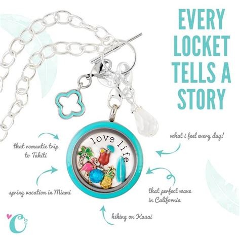Origami Owl Story - 277 best jewelry inspiration story lockets images on