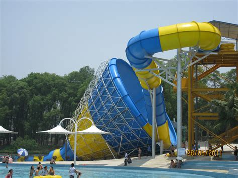 park with water china water park slide china water park water slide