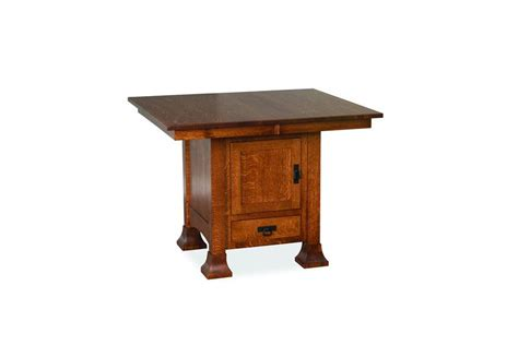 amish plateau kitchen table