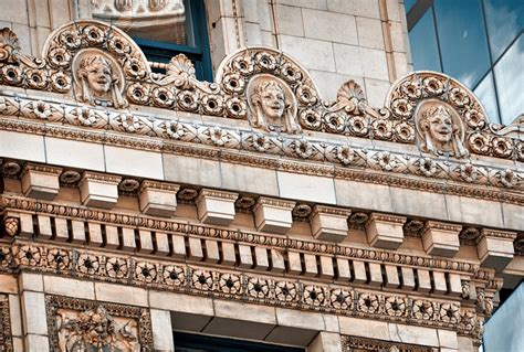 Retail Detail Intermix Chicago Opens Tomorrow Second City Style Fashion by 68 Best Chicago Architecture Images On City