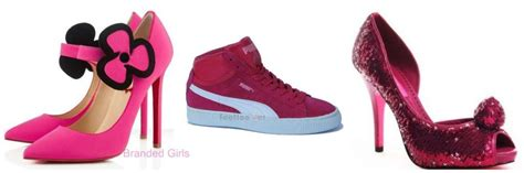 shoes for teenagers 15 pink accessories every needs to