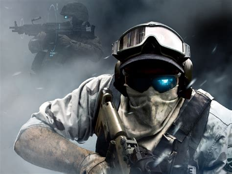 ghost recon future soldier hd desktop wallpaper high tom clancy s ghost recon future soldier wallpaper and