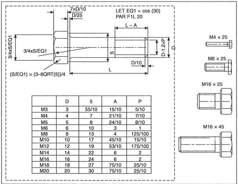Pin Drafting Tablejpg On Pinterest Drafting Table Dimensions