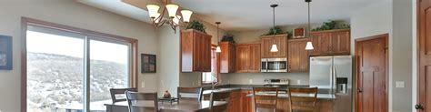 home design plus inc home plans search homes plus