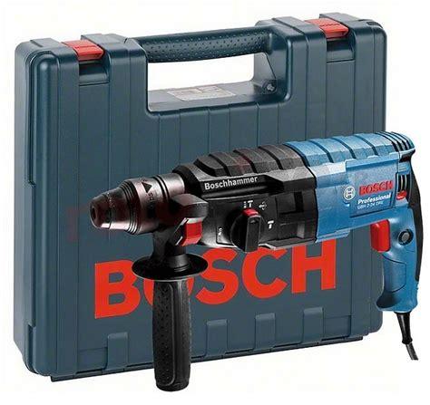 Bor Bosch Gbh 2 24 marteau perforateur bosch gbh 2 24 dre