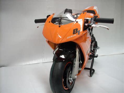 Blata B1 Origami - 2005 blata origami b1 moto zombdrive